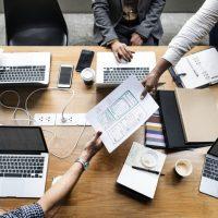 Datenschutzgrundverordnung (EU-DSGVO) Praxis