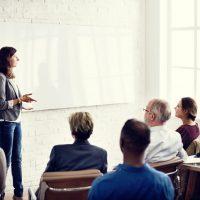 IT-Praxis für Datenschutzbeauftragte inkl. DSGVO