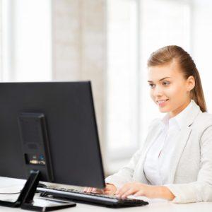 Microsoft Outlook-Anwender