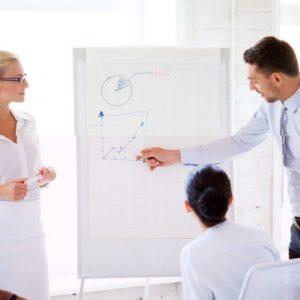 Microsoft PowerPoint-Fortgeschrittene