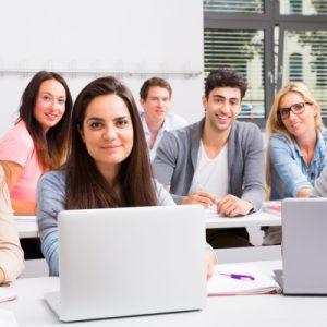 Office 365 für Anwender einschließlich Teamfunktionen