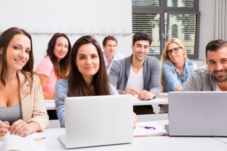 Office 365 für Anwender