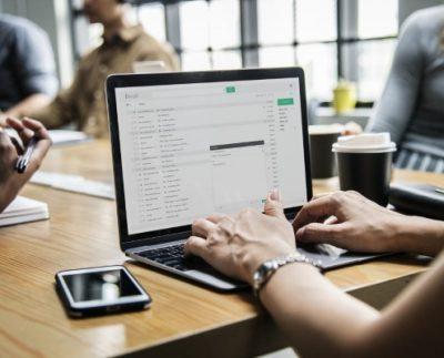 Microsoft Excel-Fortgeschrittene
