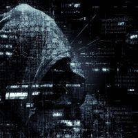Ethical Hacker Praxisworkshop
