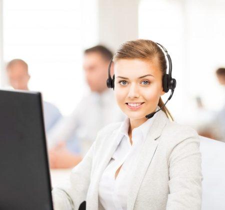 Microsoft Teams für Anwender inkl. Homeoffice