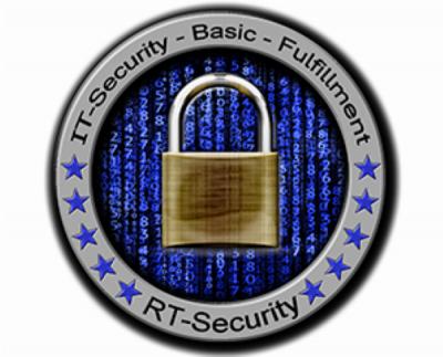 Awareness IT Sicherheit Praxis für Mitarbeiter